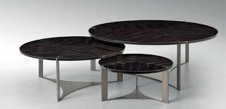 contemporary living room archives porus studio