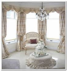 Curtains For Windows Ideas Top 5 Curtains U0026 Drapes Design Ideas For Bedrooms