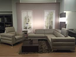 Designer Leather Sofa Sofa Collection Specialist Sofa Store