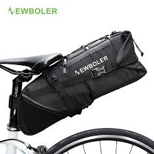 bicycle waterproofs online get cheap waterproof bike backpack aliexpress com