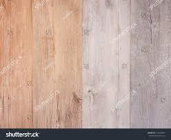 interior rubber wood flooring tiles stock photo 112478807