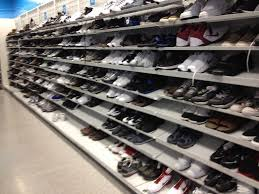 are ross store jordans shoes fake like lebrons 2014 youtube