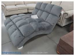 Sectional Sofa With Chaise Costco Sectional Sofa Inspirational Gray Sectional Sofa Costco Gray