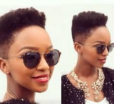 mzanzi hair styles 12 celebs who slay in short hair bona magazine