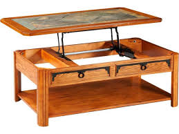 lift top coffee table plans coffee table lift top coffee table plans mechanism with st lift top