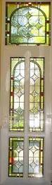 Antique Stained Glass Door by Stained Galss Closet Doors Google Search Stuff To Buy