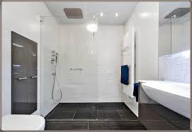 badezimmer planen kosten badezimmer planen interesting slide with badezimmer planen best