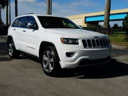 jeep grand cherokee limited 2014 used jeep grand cherokee 2014 near you carmax