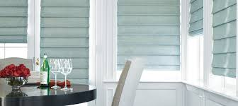 Hunter Green Window Curtains by Design Studio