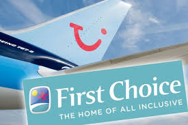 tui and choice best black friday deals including all
