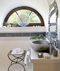 French Country Bathroom Ideas Colors French Country Decor For Elegant Country Home Decorating In
