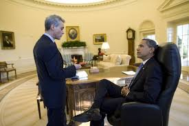 inside obama u0027s work space the oval office csmonitor com