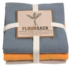 Now Designs Kitchen Towels Colored Flour Sack Towels Towel Gallery