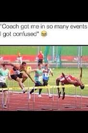 Track Memes - step into the meme stream 39 high jump athlete problems and guy