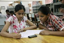 National Association Of Blind Students Barrier Free Education For The Visually Impaired Milaap