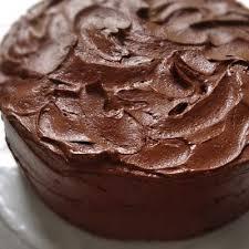 hershey chocolate pie recipe 8500 chocolate recipe
