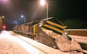 network rail u2013 network rail u2013 we run look after and improve
