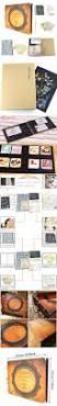 Photo Album Black Pages The 25 Best Photo Album Storage Ideas On Pinterest Photo Album