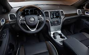 jeep trailhawk 2014 news get going with 2014 jeep cherokee trailhawk
