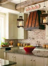 Lowes Brick Pavers Prices by Kitchen Simple Way To Spruce Up Your Faux Brick Backsplash