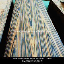 wardrobe sheet designs wardrobe sheet designs suppliers and
