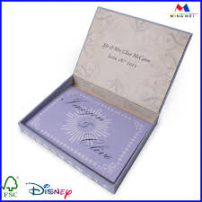sweet wedding invitation card box indian wedding door gift box