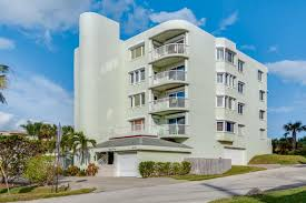 multifamily house cocoa beach homes for sales treasure coast sotheby u0027s