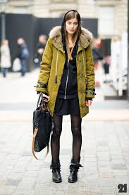 hipster clothing women fall trends for hipster style fall