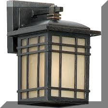 country style outdoor lighting asian style chandeliers japanese and oriental outdoor