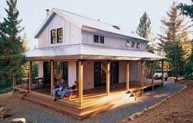 House Plans Under 800 Square Feet by Floor Plans 800 Sq Ft Home Ask Ireland