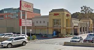 pasadena now ralphs grocery is hiring at pasadena locations on