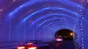 Lights On The Neuse Best Christmas Light Displays Across Raleigh Triangle Nc Wral Com
