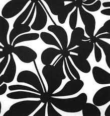 Black And White Drapery Fabric Twirly Black White Best Fabric Store Online Drapery And