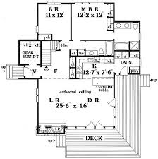 Cabin Designs Plans 147 Best Home Ideas Images On Pinterest Craftsman Homes House