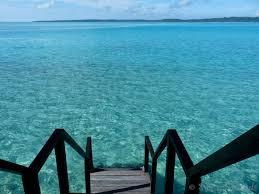 nabucco island indonesia nabucco island resort off the east