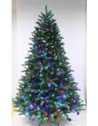 manificent design 4ft tree shop ge 4 ft pre lit colorado