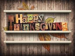 lessons learned and giving thanks on thanksgiving health