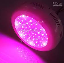 ufo led grow light ufo led grow light hommum com