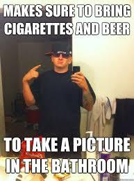 Badass Memes - billy badass memes quickmeme