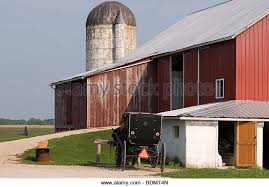 Red Barn Mt Vernon Mo Mt Vernon Stock Photos U0026 Mt Vernon Stock Images Alamy