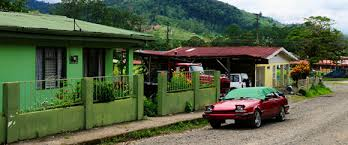 expat exchange houses for sale in costa rica houses for rent in