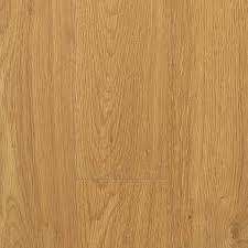 Laminate Floor Boards Preference Classic Brazilian Oak Preference Classic Laminate