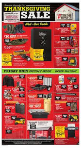 target sales ad black friday 2017 cavender u0027s black friday sale http www hblackfridaydeals com