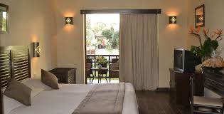 chambre de palace paradise palace hôtel 4 nreservi com