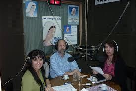 radio maria wikipedia