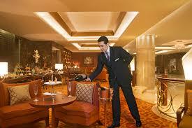 name board design for home in chennai 5 star luxury hotel in chennai madras taj coromandel