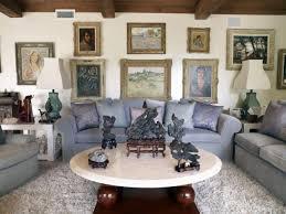 House Design From Inside Inside Elizabeth Taylor U0027s Home Theberry