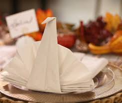 easy paper napkin folding ideas chinet
