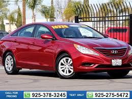 hyundai sonata 2013 used price 15 best car images on hyundai sonata cars and