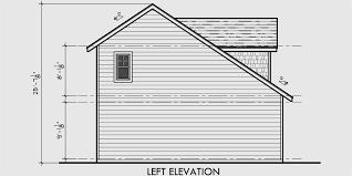 studio garage plans apartment over garage 3 car garage plans